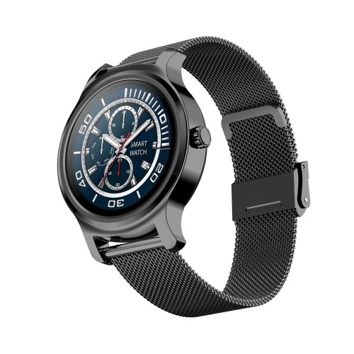 SMA-R2 Smart Watch