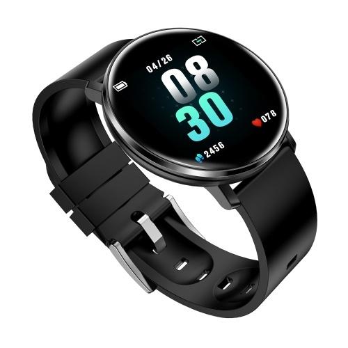 H11 Smart Watch