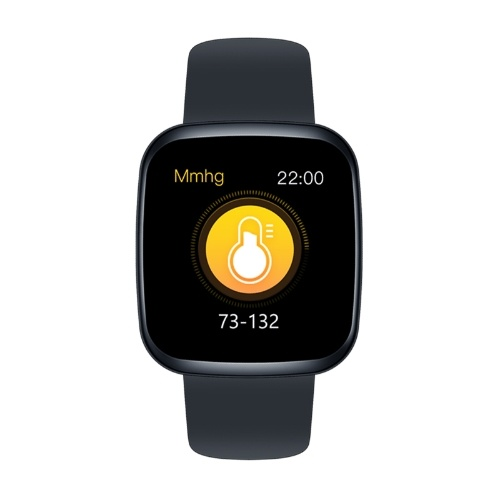 Zeblaze Crystal 3 Unisex Smart Watch
