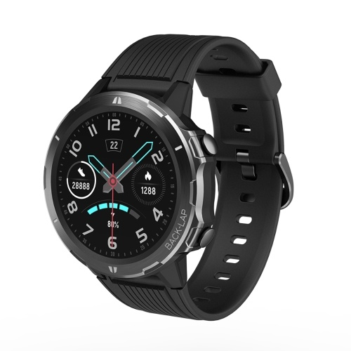 UMIDIGI Uwatch GT Smart Watch Compatibile con Android iOS