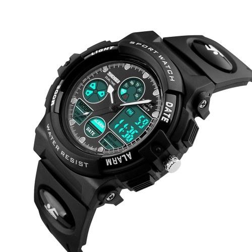 SKMEI 1163 Watches