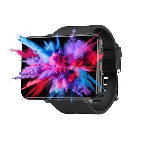 TICWRIS MAX 2880mAh 2.86-дюймовые умные часы