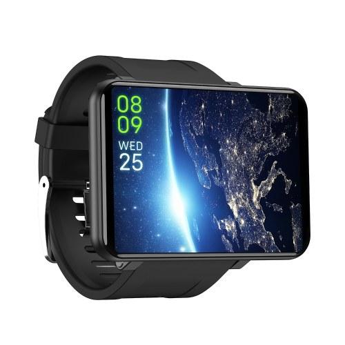 "TICWRIS 2.86 ""Smart Watch"