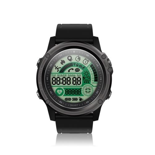 SENBONO S28 Smart Watch Bracelet