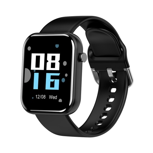 Smart Watch IP67 Водонепроницаемые многофункциональные спортивные часы фото