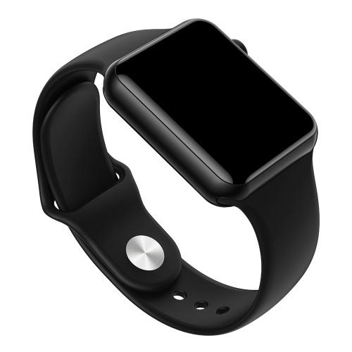 1.3'' Smart Watch Men Women Smartwatches