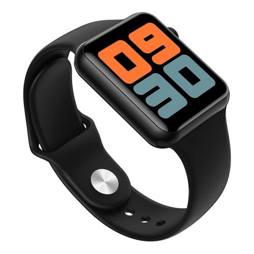 1,3 '' Smart Watch Мужчины Женщины Smartwatches фото