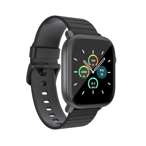 "1.4"" Touchscreen Smart Watch"