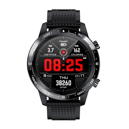 "1,54 ""Smart Watch"