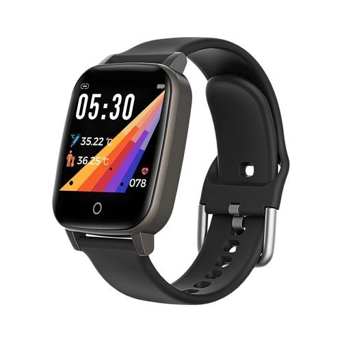 LEMFO T1 Smart Watch Bracelet