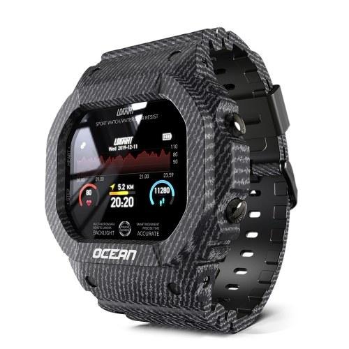 LOKMAT Smart Watch