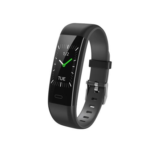 "0,96 ""Smart Armband"