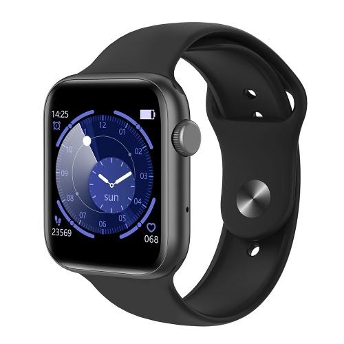1.54'' Touchscreen Smart Watch