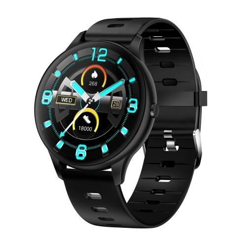 K21 1,3-Zoll-IPS-Bildschirm Smart Watch Sportuhr
