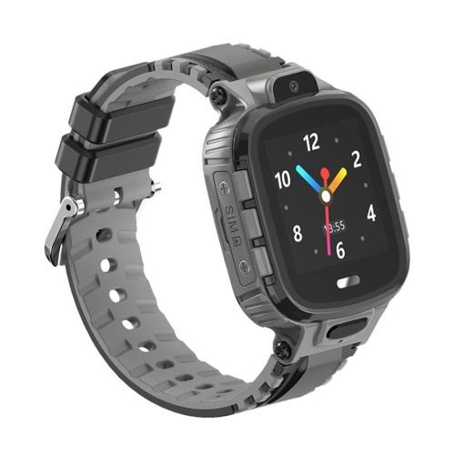 K23 1.44-Inch Touch Screen Kids Smart Watch LBS WiFi GPS Location Children Smartwatch