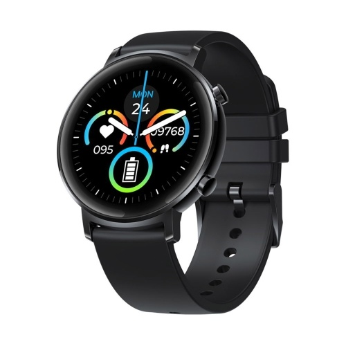 Zeblaze GTR 1.3-Inch IPS Screen Smart Watch Sport Watch
