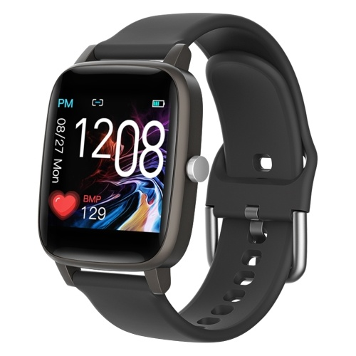 T98 Smart Sports Watch 1.3 Inch Touch Smart Bracelet