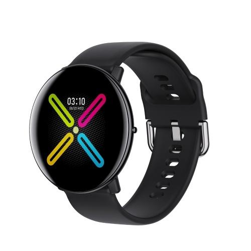 DOMIWEAR 1,3-Zoll-Smartwatch-Touchscreen-Fitnessuhren