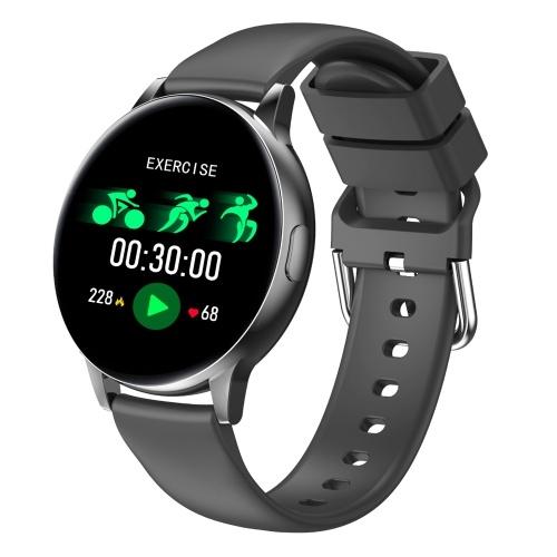 Multilingual 1.4-inch Screen Smart Sports Watch