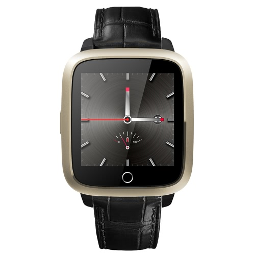 HU-11S Smart Watch RAM 1G + ROM 8G