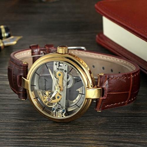 Часы genuine стоимость leather продам часы касио