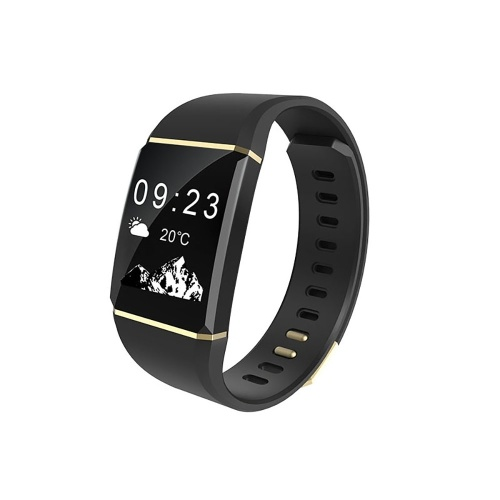 IT110 Smart Watch