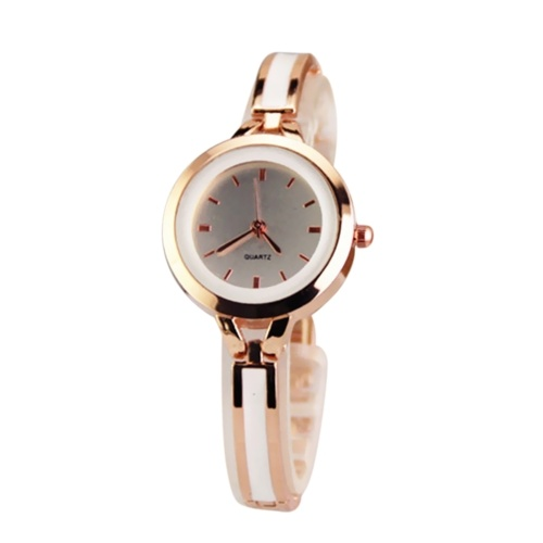 Women Fashion Elegant Quartz Watches