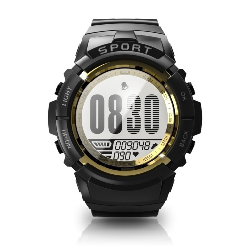 S816 IP68 Waterproof Sport Smart ...