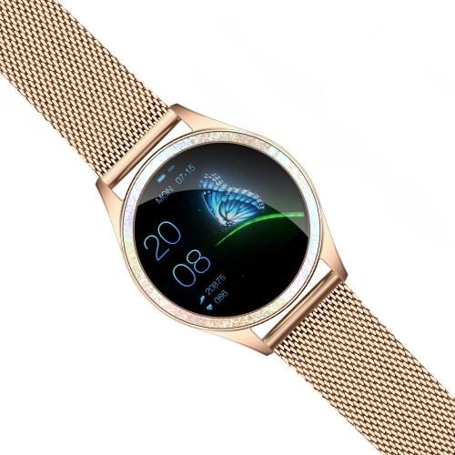 KINGWEAR KW20 Smart Watch