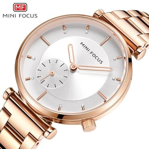 MINI FOCUS Женские часы фото