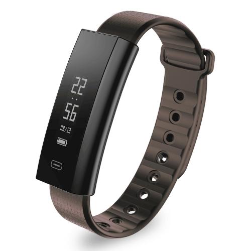 Zeblaze Smart Armband