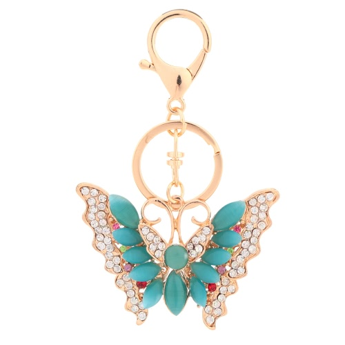 Multi Color Crystal Rhinestone...