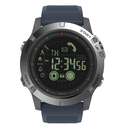 Zeblaze VIBE 3 Sports Montre intelligente