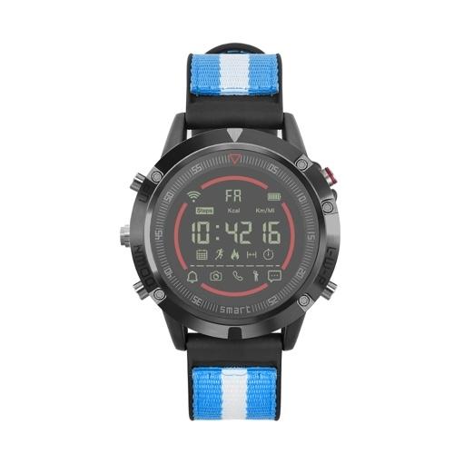 IT152 Smart Watch