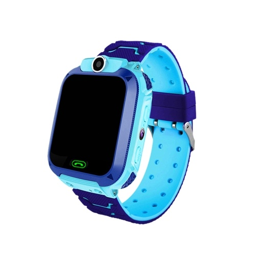 Intelligente Kinderuhr Q12B Smartwatch