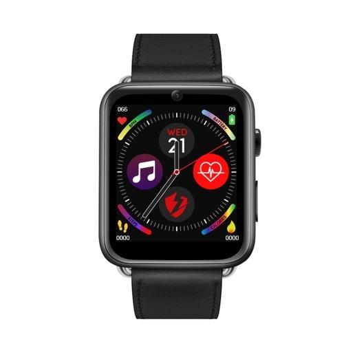 LEMFO LEM10 4G LTE Smart Watch
