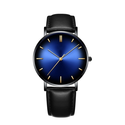 Ultra Thin Business Leisure Watches
