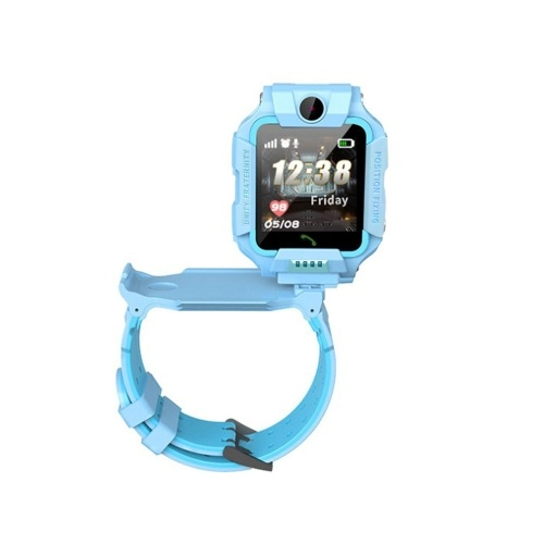 Q19-360 Children's Waterproof Smart Watch