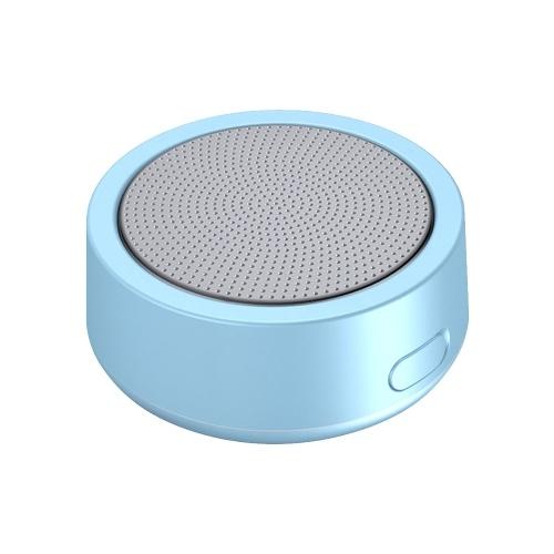 Mini Ozone Deodorizer Sterilizer O3 Generator Negative Ion Air Purifie
