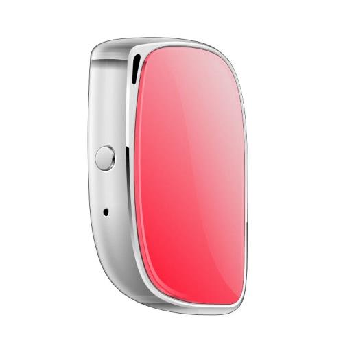 Localizador de GPS mini en tiempo real Z01 GSM