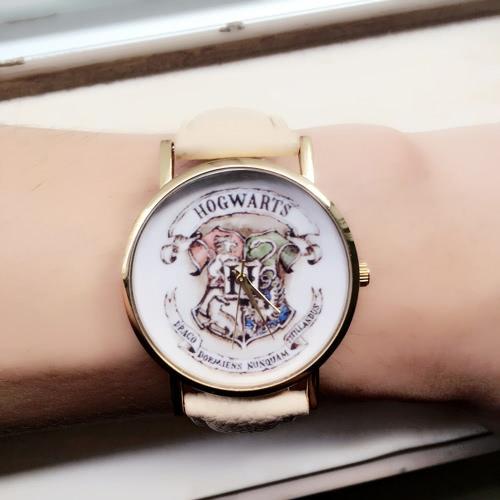 Other Reloj de pulsera de lujo