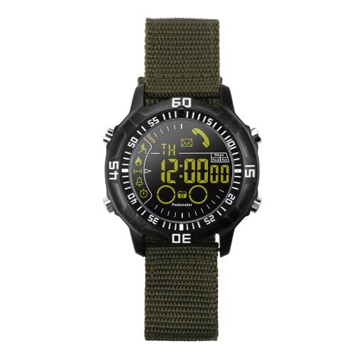 Спорт Smart Watch