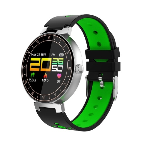 L8 Smart Sports Bracelet TOMTOP