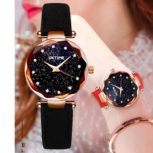 Other Reloj de cuarzo de lujo