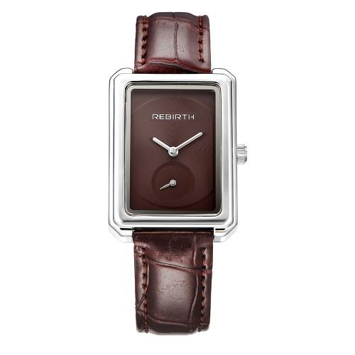 REBIRTH Женские фирменные наручные часы