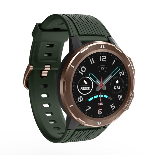 UMIDIGI Uwatch GT Smart Watch Compatible with Android iOS