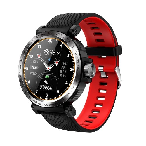 SENBONO S18 Smart Watch Armband
