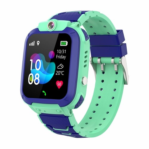 1.44'' Kids Smart Watch Children Phone Watch