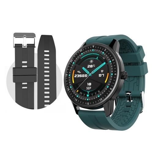 Smartwatch Kospet MAGIC 2 con cinturino sostituibile