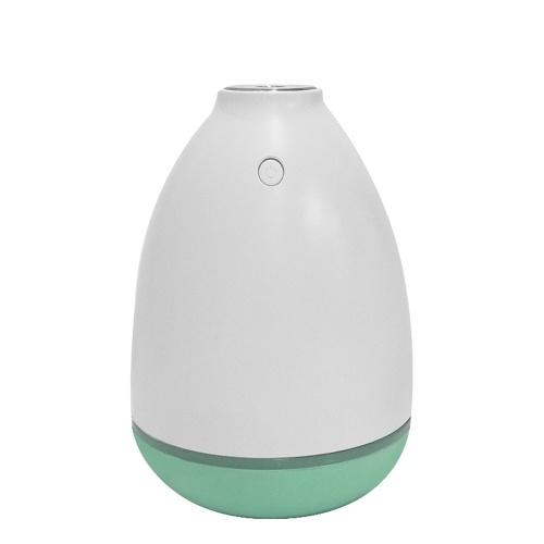Портативный мини-увлажнитель воздуха Cool Mist USB увлажнитель